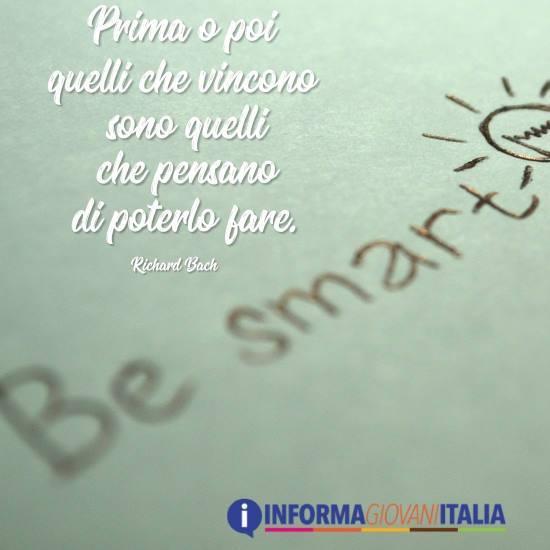 Frasi Famose Sull Italia.101 Frasi Citazioni E Aforismi Sull Atteggiamento Mentale