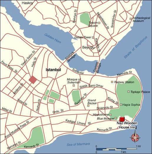 Mappa_istambul.jpg