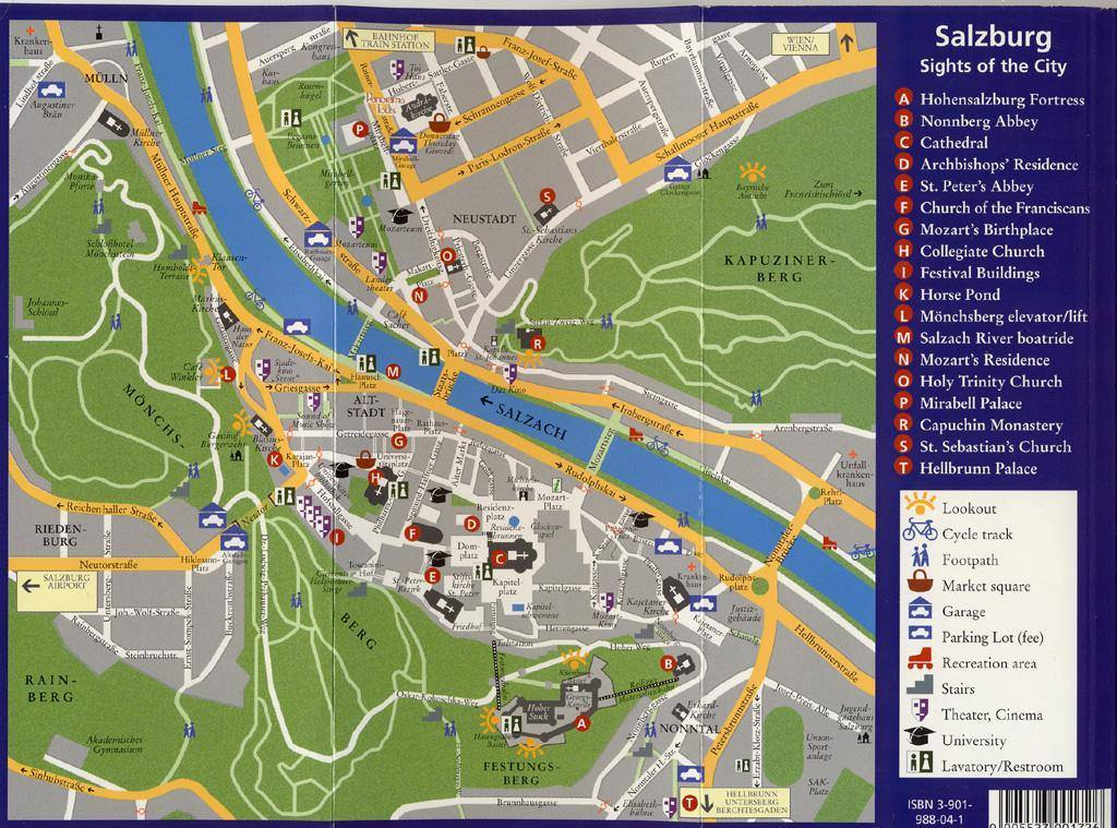 paris hop on off bus map with Mappa Salisburgo on London Top Tourist Attractions Map 06 Double Decker Bus Tour High Resolution as well Toronto Hop On Hop Off Bus Tour Map furthermore Paris Metro 10 together with Mappa salisburgo as well Paris Metro 1.