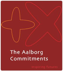 Aalborg Commintments