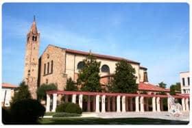 Abano Terme: Guida ed Informazioni per visitare Abano Terme