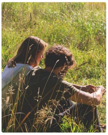 101 Frasi Citazioni E Aforismi Sull Amore Più Belli Di Sempre