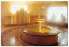Come aprire una attivit di bagno turco - Bagno turco roma ...
