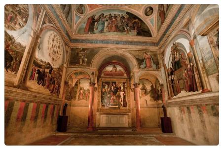 https://www.informagiovani-italia.com/basilica_san_giacomo_maggiore_bologna2.jpg