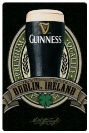 Dublino: Guida ed Informazioni per visitare Dublino