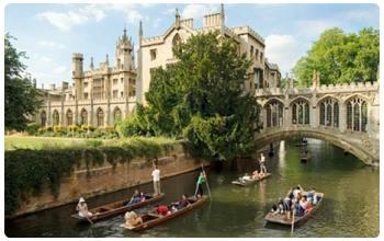 collegare a Cambridge UK cosa aspettarsi quando incontri un uomo spagnolo