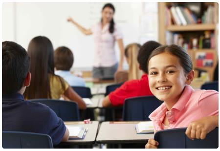 Campus estivi in inghilterra per ragazzi e bambini for Soggiorni studio in inghilterra