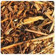 Carburanti da rami secchi e paglia con la pirolisi - Rami secchi decorativi dove comprarli ...