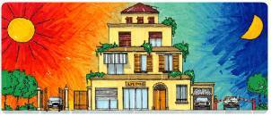 Casa ecologica casa passiva for Costruire casa risparmiando