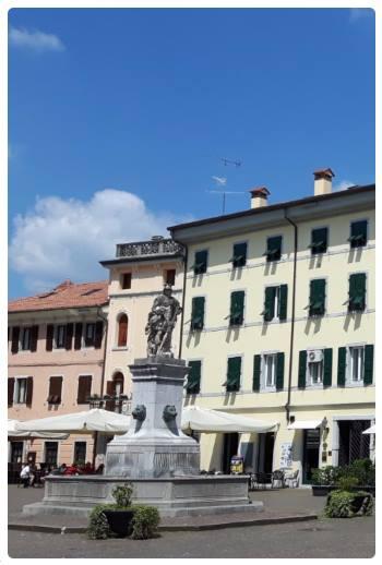 Cosa Vedere A Cividale Del Friuli