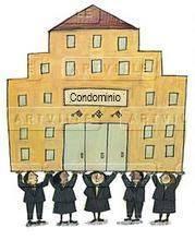Condomio nuove regole for Regole di condominio