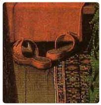 arnolfini marriage symbolism