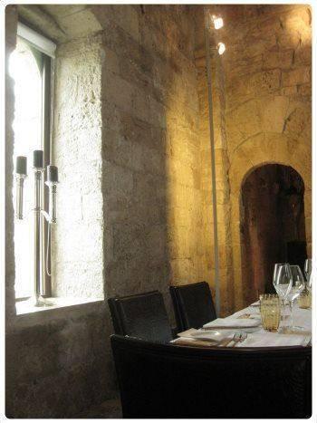 Stunning Corte In Fiore Trani Contemporary - dairiakymber.com ...