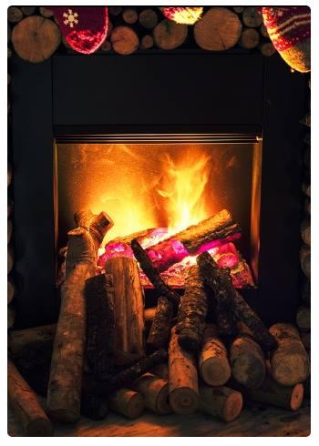 Aforismi Regali Di Natale.101 Frasi Citazioni E Aforismi Sul Natale Piu Belli Di Sempre