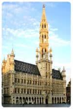 Www Place De Ville It Vestiti