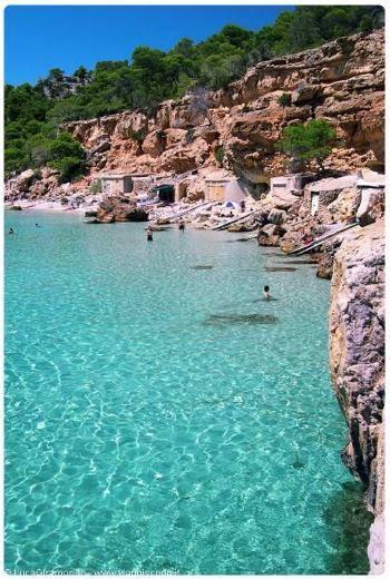 Aeroporto Ibiza : Orari arrivi e partenze aeroporto di ibiza