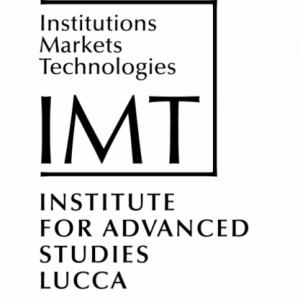 Imt Lucca