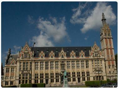 Ostelli bruxelles centro ethinylestradiol drospirenon for Ostelli economici amsterdam