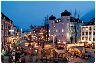 Dintorni di Klagenfurt