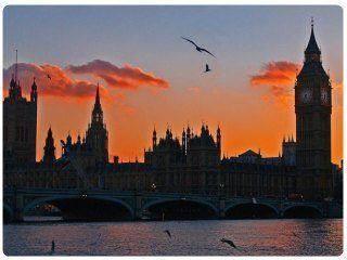 Londra città professionisti che risalgono coreano sito di incontri Londra