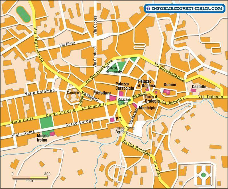itali map with Mappa Avellino on Mappa avellino likewise Viewlarge besides 4828158718 further 6679777667 moreover 6062741034.