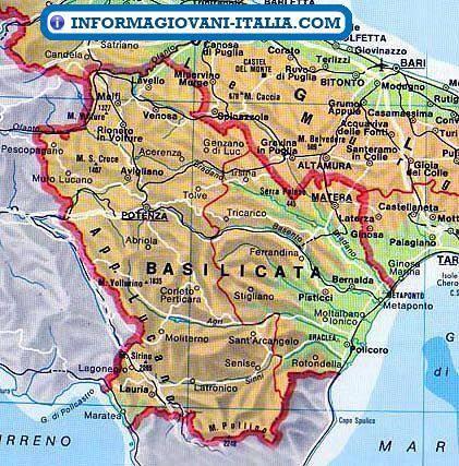 Cartina Stradale Puglia Dettagliata.Infantile Decodificare Ritardo Cartina Puglia Dettagliata Amazon Settimanaciclisticalombarda It