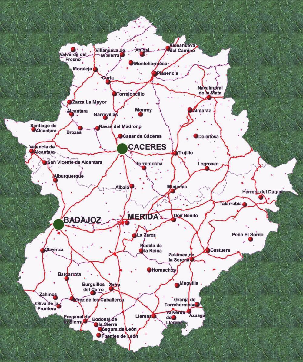 Saragozza Spagna Cartina Geografica.Saragozza Spagna Cartina Geografica