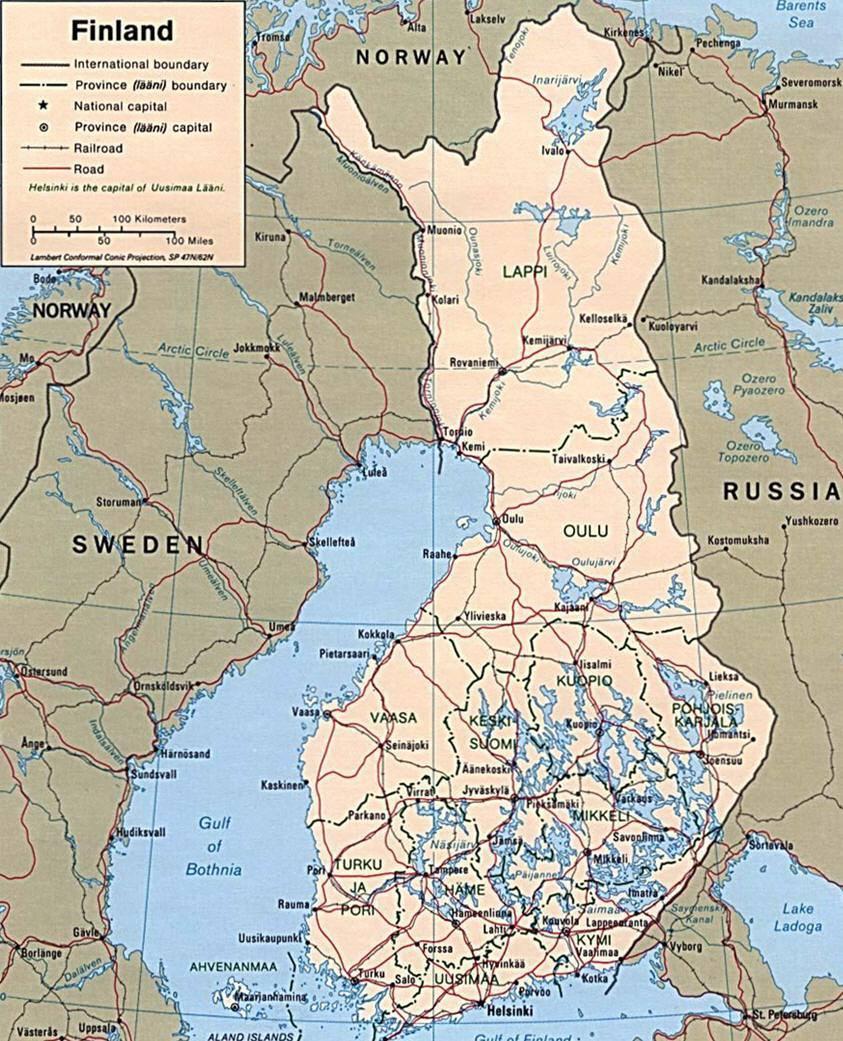 finlandia - photo #39