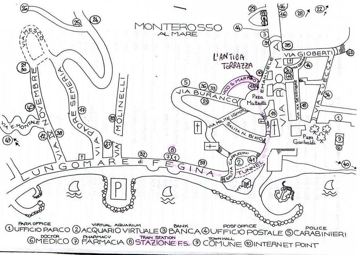 cinque terre italy map with Mappa Monterosso on Carpi also 20358643843 moreover Viewer furthermore It noi01dovesiamo as well 26815515145.