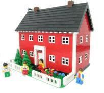 Comprare casa regole e consigli - Proposta acquisto casa consigli ...