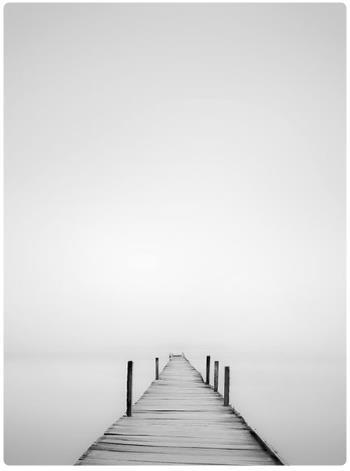 Cosa il minimalismo for Minimalismo