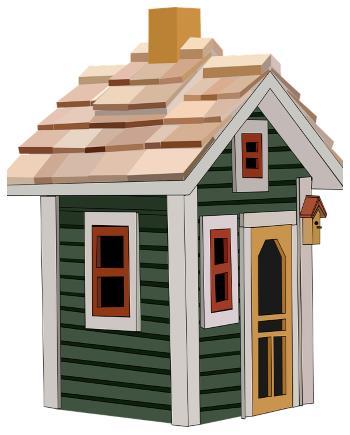 Importo massimo mutuo casa for Costruire casa risparmiando