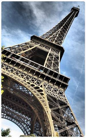 Guida Di Parigi Informazioni Su Parigi Visitare