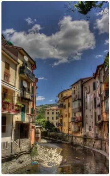 Terme Di Porretta Hotel