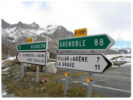 Come arrivare a grenoble come raggiungere grenoble - Collegamento torino porta nuova aeroporto caselle ...