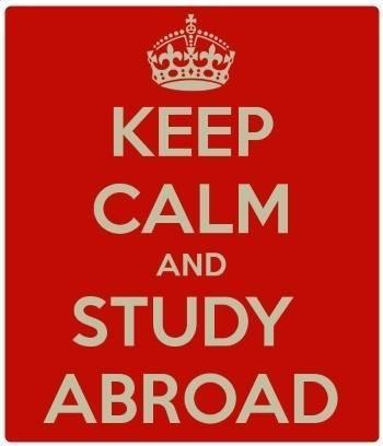 Vacanze studio in Europa per ragazzi