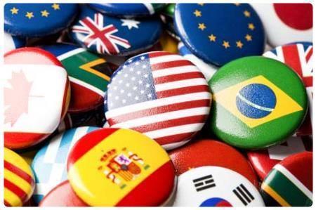 Vacanze studio all'estero per ragazzi 14 - 18 anni