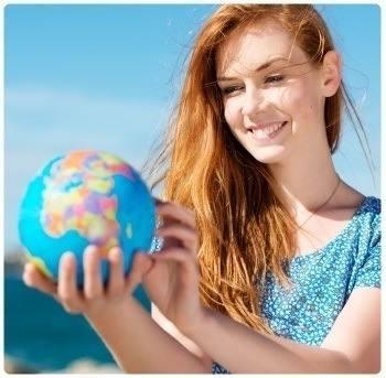 Vacanze studio adulti for Inpdap soggiorni all estero