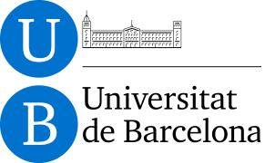 Università di Barcellona