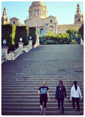 Vacanze studio all\'estero per ragazzi 14 - 18 anni