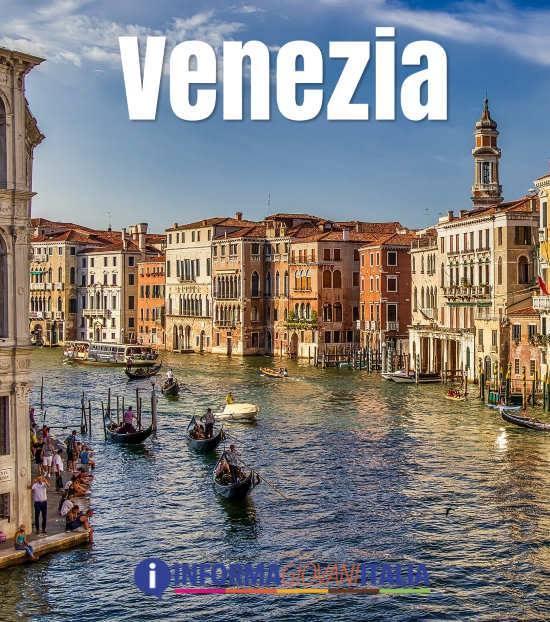 The Veneti